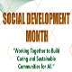 Social Development Month 2017
