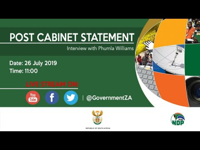 SAnews | South African Government News Agency