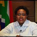 Communications Minister speaks on SONA postponement
