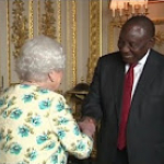 President Cyril Ramaphosa attends the Welcome and Opening of the Commonwealth 2018 Meeting