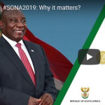SONA: Why it matters