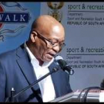 President Jacob Zuma attends Commonwealth and South African Open Chess Championships 2013
