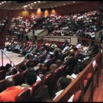 Commonwealth Youth Conference