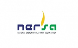 NERSA welcomes intervention intended to achieve energy security