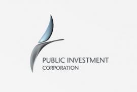 PIC not funding SAA 51% stake takoever