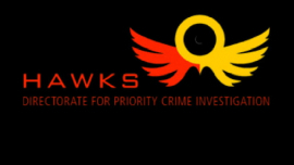 Chartered Accountant arrested for 'fraudulent' R884 000 TERS payment in South Africa