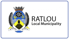 South African SIU raids Ratlou Local Municipality offices