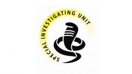 Court dismisses application to interdict SIU NLC investigation