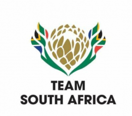 Praise for Team South Africa at the Olympics