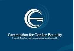 South African Committee welcomes suspension of Gender Commissioner