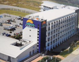 Coega to establish unit to drive sustainable growth in Africa