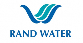 Rand Water successfully raises R1.7 billion in the capital markets.