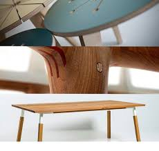 Furniture designers will battle it out next week at the annual Furniture Design Competition